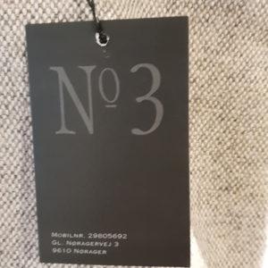 No3 Design