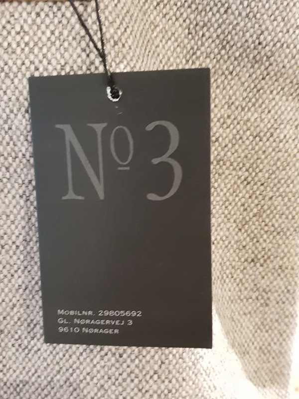 No3-design-logo