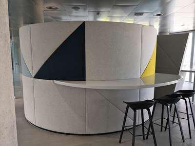 kontor-design-2