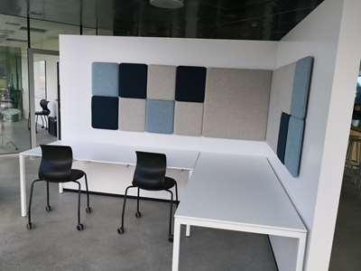 kontor-design