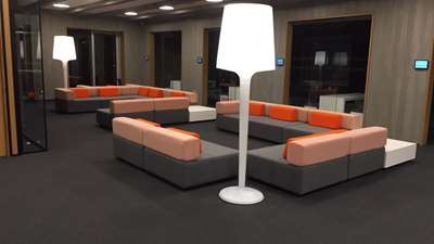 lounge-design