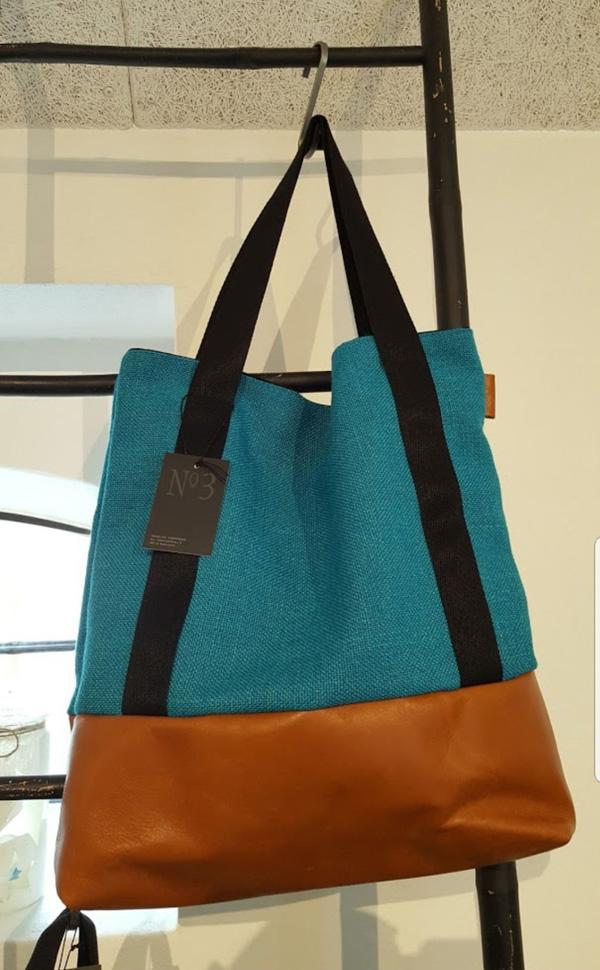 taske-blå-no3-design