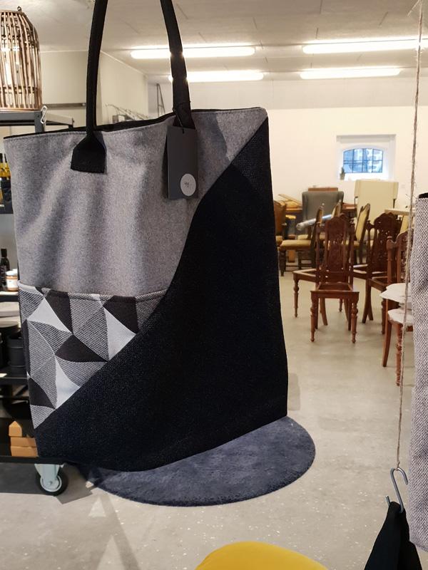 tasker-no3-design