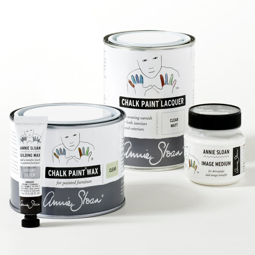 Annie-Sloan-Finishing-Products