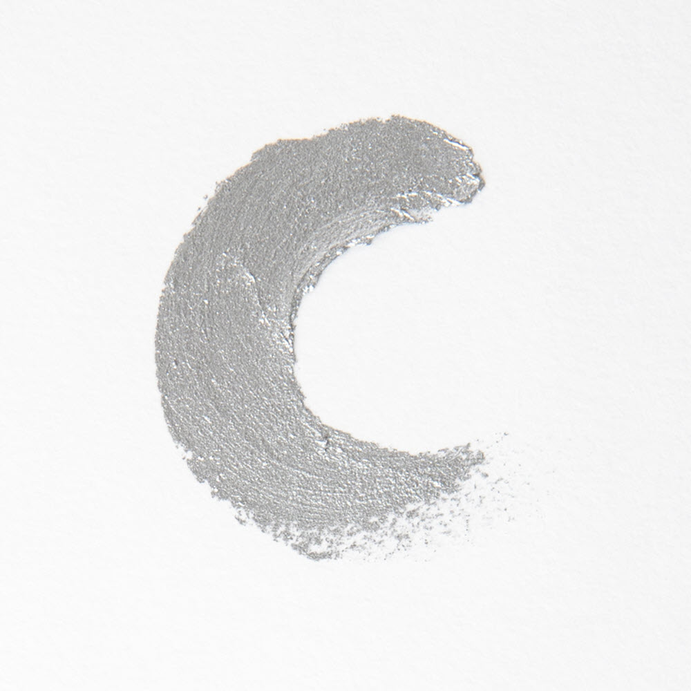 Annie-Sloan-Bright-Silver